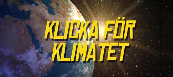 klickaforklimatet-2